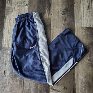 Nike pants L